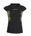 "DONIC "" Ladies-Shirt Air 2018 """