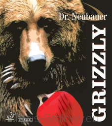 Large_grizzly