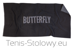 Large_butterfly_towel_biglogo