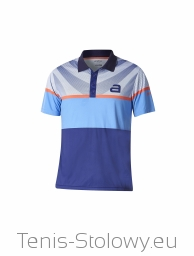 Large_302203_Blake_Polo_navy_blue_300dpi_rgb