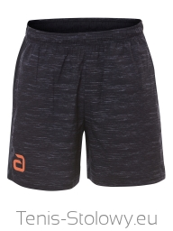 Large_312101-coupa-shorts-blk-grey_webshop