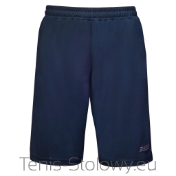 Large_donic-short_finish-navy-web