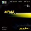 "andro "" Impuls Speed "" (P)"