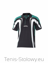 Large_302277_Logan_Polo_blk_gree_300dpi_rgb