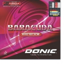 "Donic "" Baracuda Big Slam "" (P)"