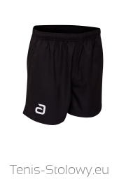 Large_312289_andro_short_torin_black_webshop