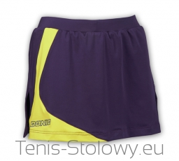 Large_DONIC_Ladies_Skirt_Georgia_aubergine_schwefelgelb
