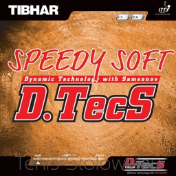 Large_speedy_soft_d-tech