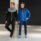 Thumb_donic-tracksuit_prisma-black-and-blue_models-web