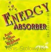 Large_okladziny_stiga_energy_absorber