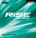 "TSP "" Rise Speed"""