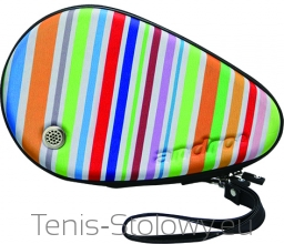 Large_412201_hardcase_multicolor_stripes
