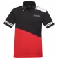 Thumb_donic-poloshirt_prime-red-front-web
