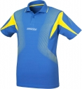 "Donic "" Polo Neon"" (W)"