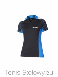 Large_302265_Leon_W_Polo_blk_blue_300dpi_rgb