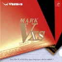 "Yasaka "" Mark V XS"""