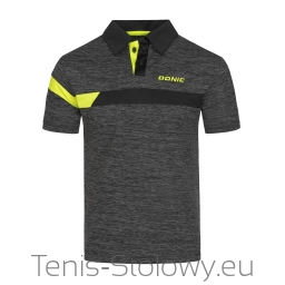 Large_donic-poloshirt_stripes-anthracite-front-web