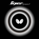 "Butterfly "" Bryce Speed"""