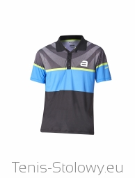 Large_302204_Blake_Polo_blk_blue_300dpi_rgb