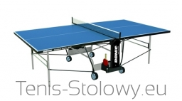 Large_stoly_donic_outdoor_roller_800_5
