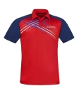 "DONIC "" Polo-Shirt Riva 2018 """