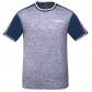 Thumb_donic-t_shirt_melange_tee-navy-front-web