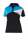 "andor "" Conor Women "" (W)"
