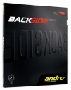 "andro "" Backside 2,0 C "" (P)"