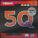 "Tibhar "" 5Q Power Update "" (W)"