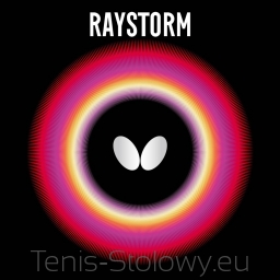 Large_rubber_raystorm_cover