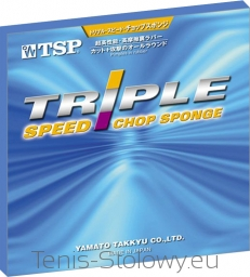 Large_TSP_Triple_Speed_Chop
