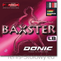 Large_okladziny_donic_baxster_lb