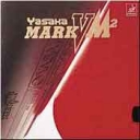 "Yasaka "" Mark V M2"""