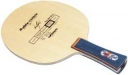 "Butterfly "" Timo Boll Spirit OFF"""