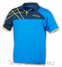 Large_DONIC_Polo_Shirt_California_cyanblau_marine