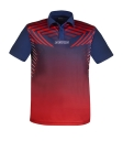 "DONIC "" Polo-Shirt Boost 2018 """