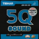 "Tibhar "" 5Q Sound Power Update "" (W)"