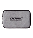 "DONIC "" Single Pixel """