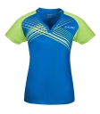 "DONIC "" Ladies-Shirt Riva 2018 """