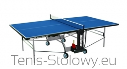 Large_stoly_donic_indoor_roller_800