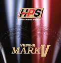 "Yasaka "" Mark V HPS "" (P)"