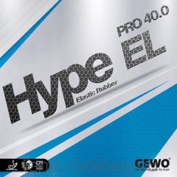 Large_hype_el_40