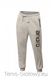 Large_342344_sweat_pants_brody_grey_blue
