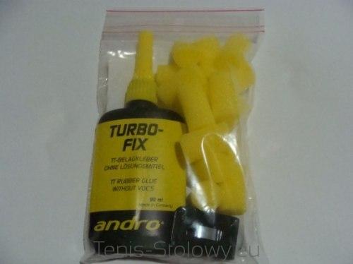 andro turbo fix 50 ml